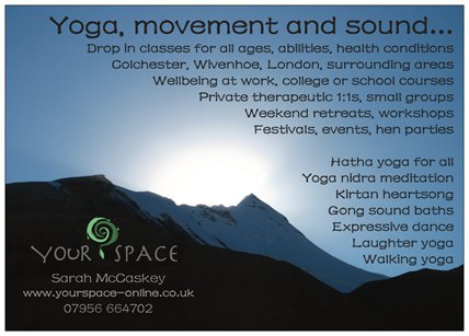 yoga-movement-sound